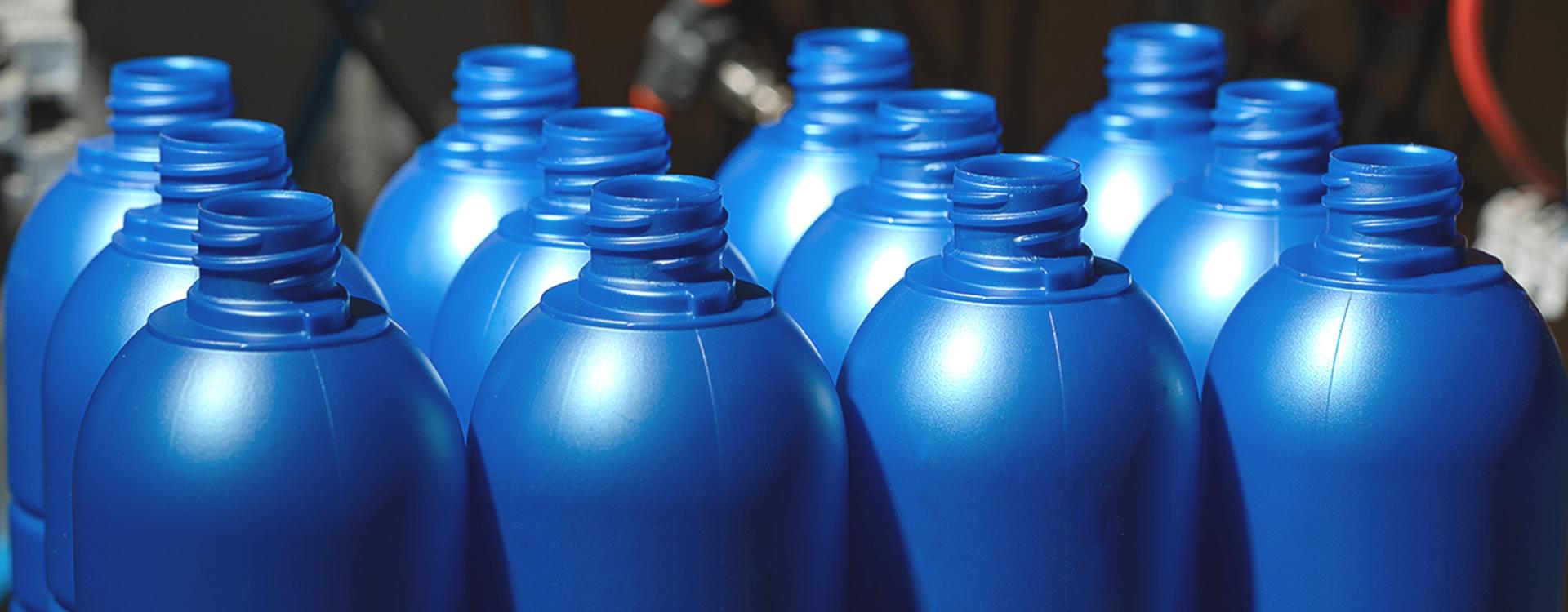 bottle_bluet