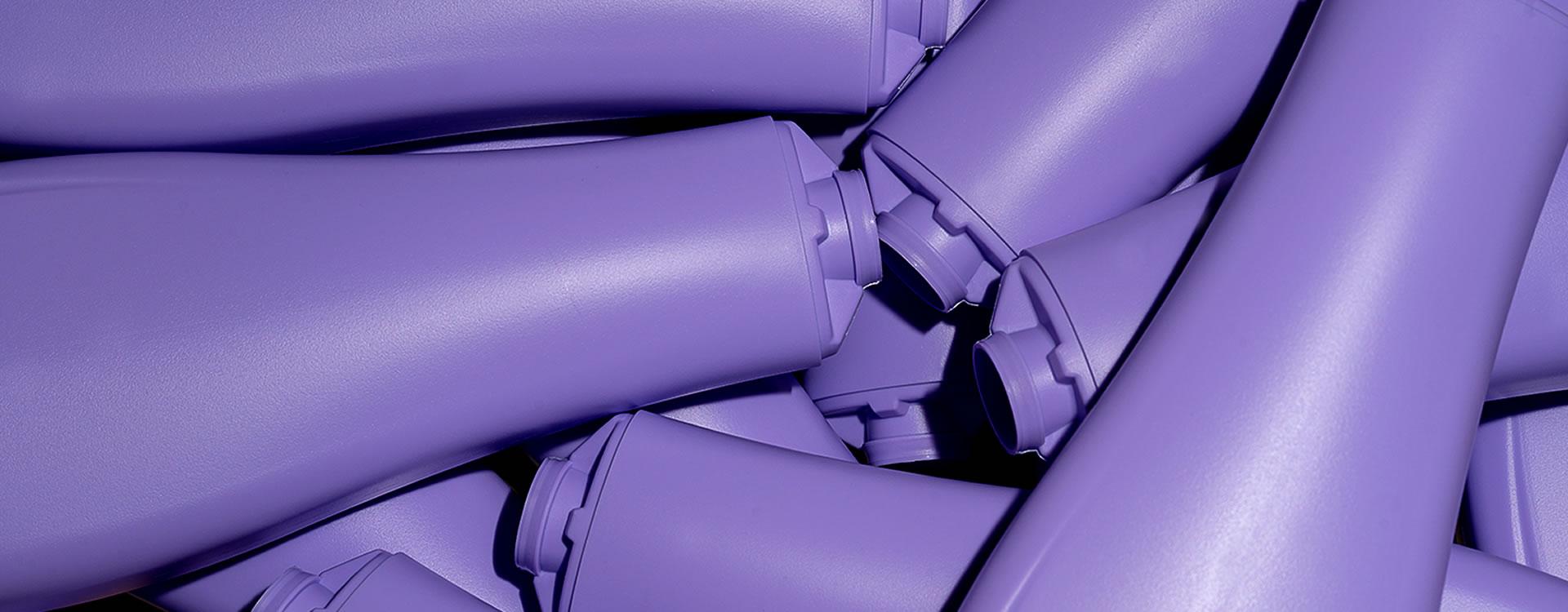 slide_box_violet